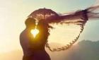 【黎明之剑】黎明中的温存爱情美文