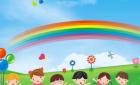 [幼儿园大班数学练习题]幼儿园大班教育随笔