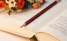 中考语文阅读理解 答题技巧_初中语文教学随笔